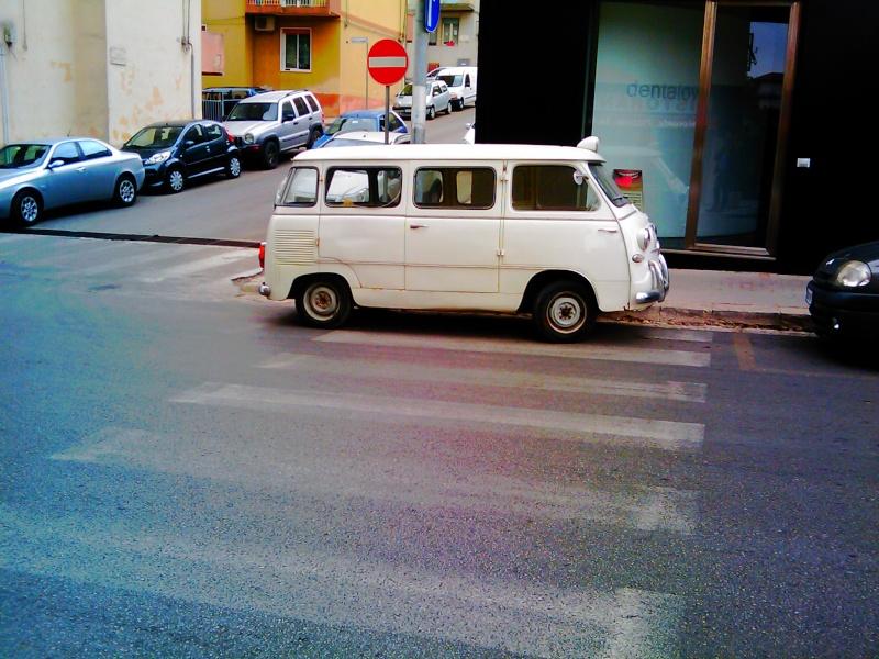 ford - avvistamenti auto storiche - Pagina 39 Image_29