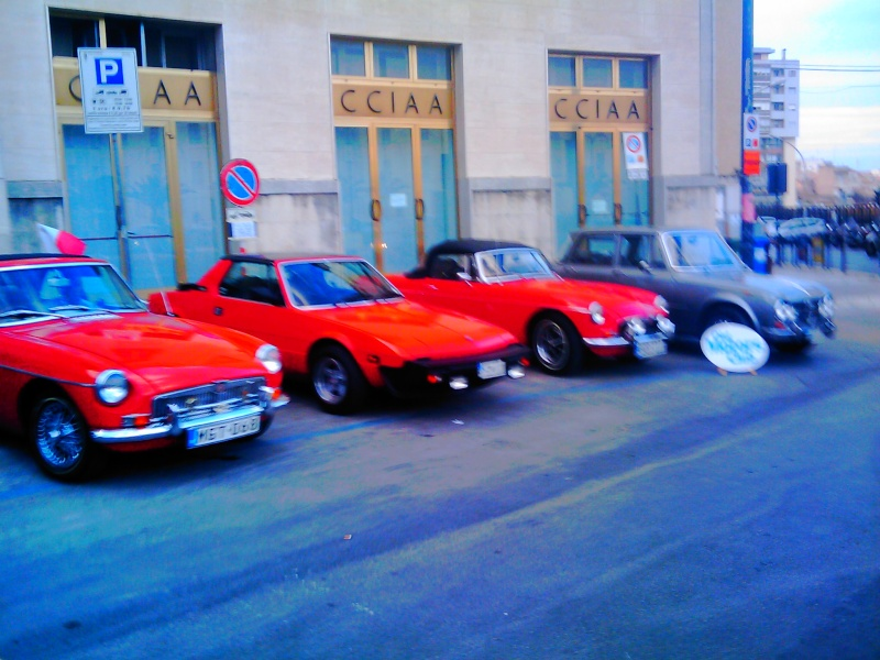 ford - avvistamenti auto storiche - Pagina 39 Image_30