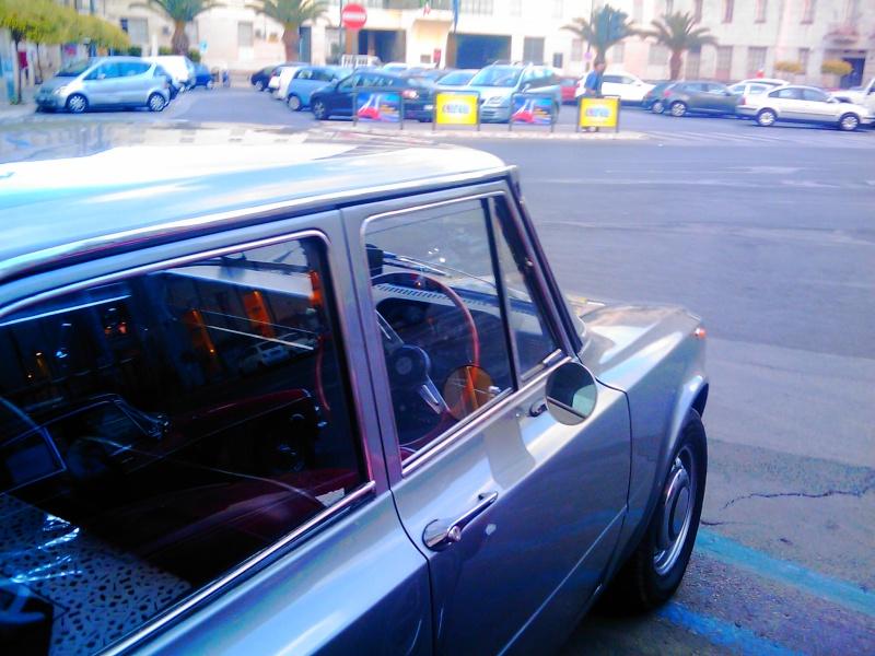 ford - avvistamenti auto storiche - Pagina 39 Image_31