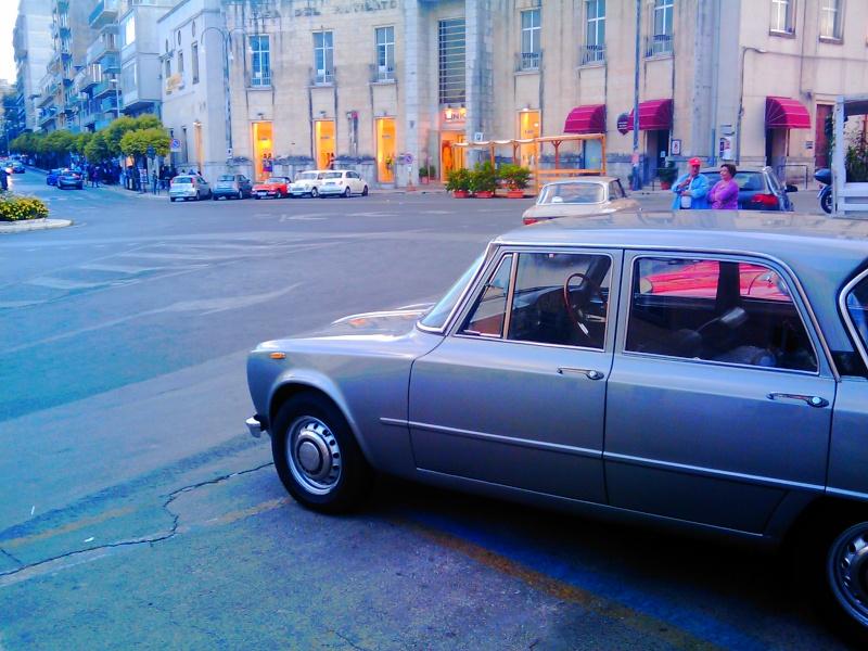 ford - avvistamenti auto storiche - Pagina 39 Image_32