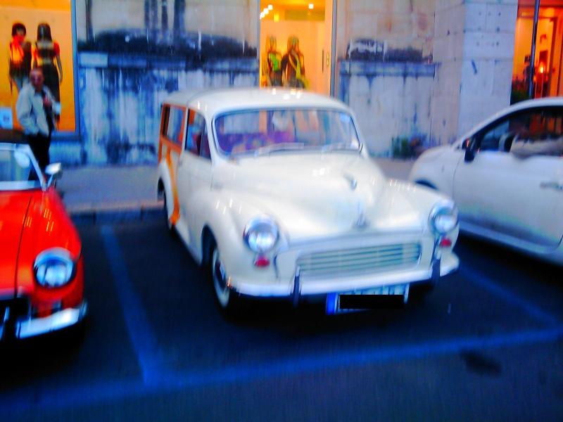 ford - avvistamenti auto storiche - Pagina 39 Image_33