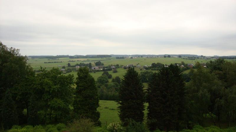 les Ardennes Belges 12510