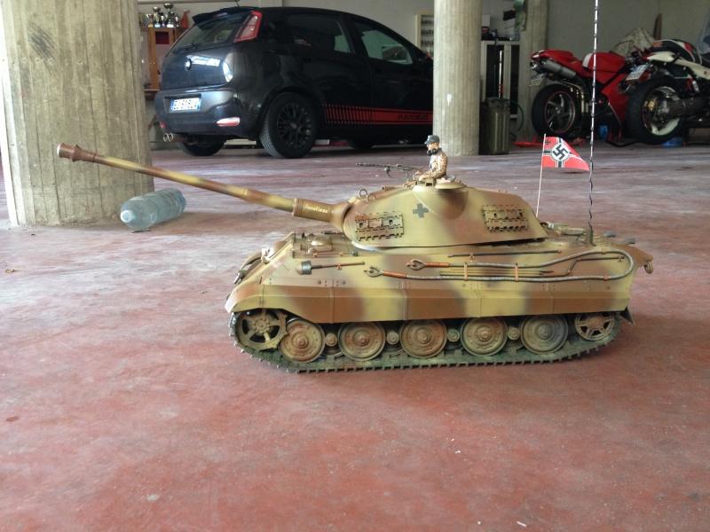 Cerco carro tedesco TAMYA/ASITAM/HENG LONG/TORRO Img_0625