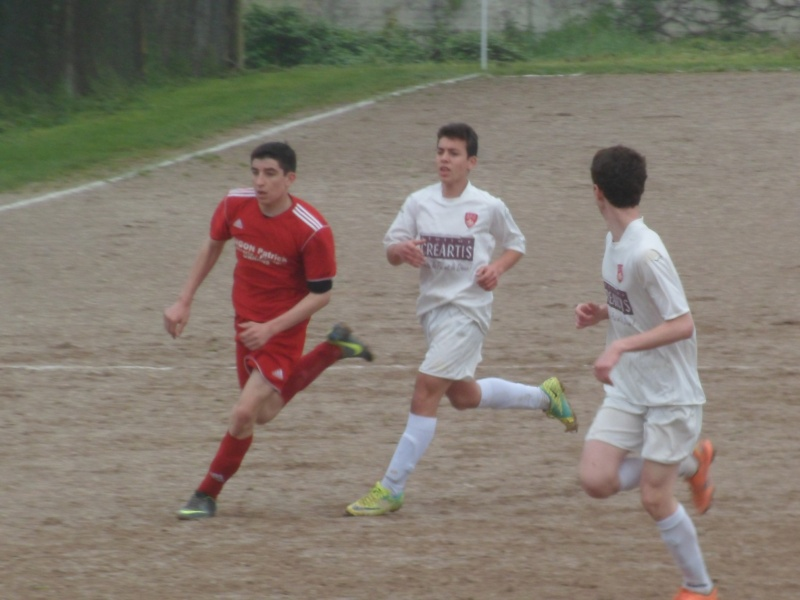 U18 contre Ornans (3-0) Sam_1514