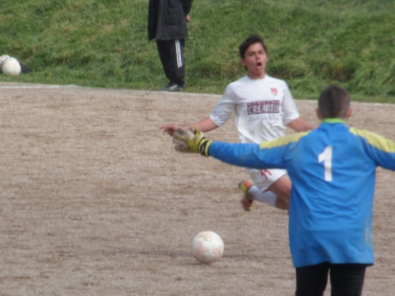 U18 contre Ornans (3-0) Sam_1521