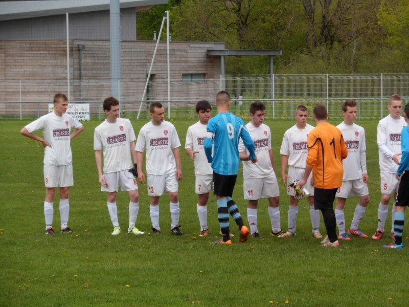 U18 - Doubs - Dannemarie (7-1) Sam_1639