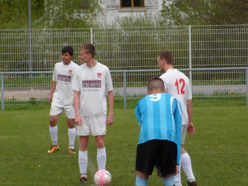 U18 - Doubs - Dannemarie (7-1) Sam_1640