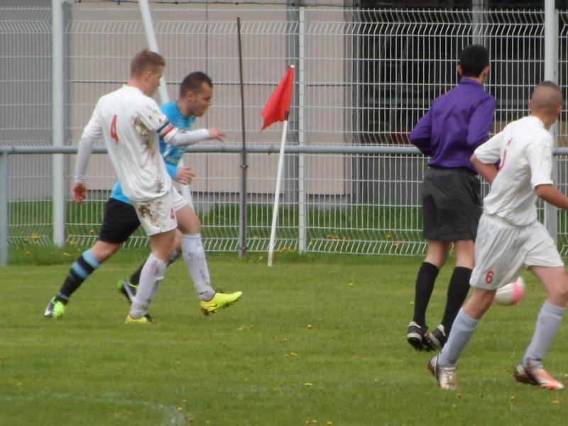 U18 - Doubs - Dannemarie (7-1) Sam_1642