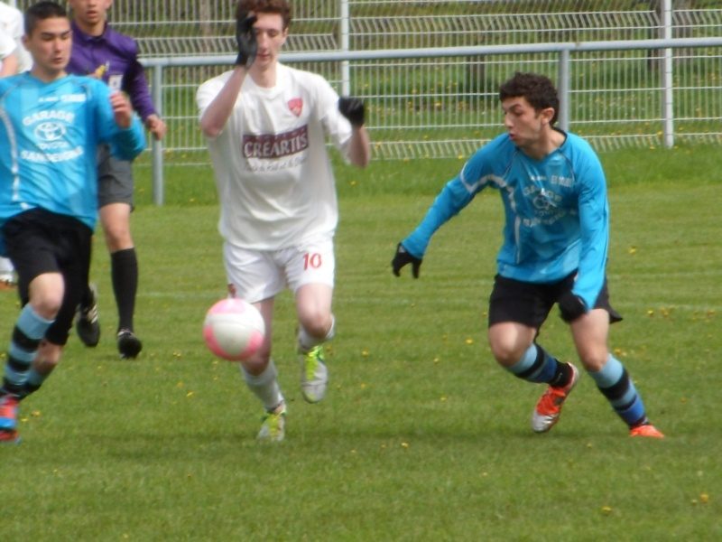 U18 - Doubs - Dannemarie (7-1) Sam_1643