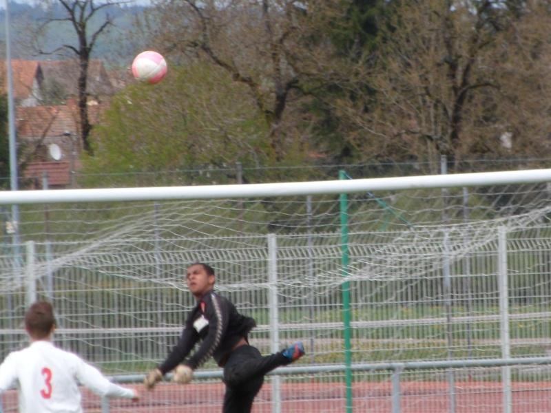 U18 - Doubs - Dannemarie (7-1) Sam_1644