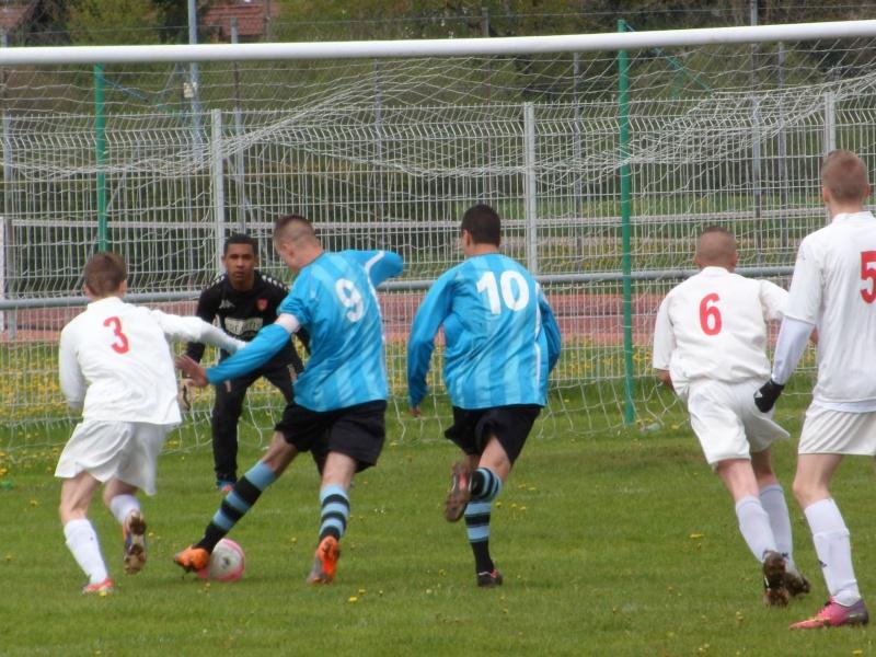 U18 - Doubs - Dannemarie (7-1) Sam_1645