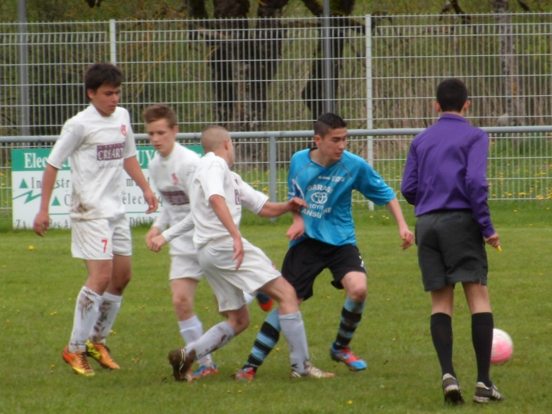 U18 - Doubs - Dannemarie (7-1) Sam_1710