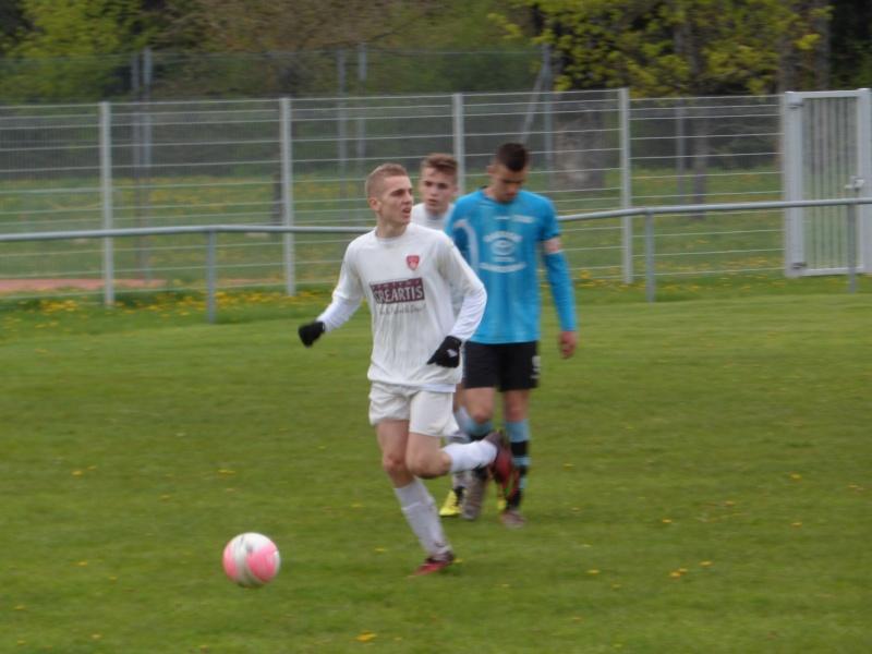 U18 - Doubs - Dannemarie (7-1) Sam_1711
