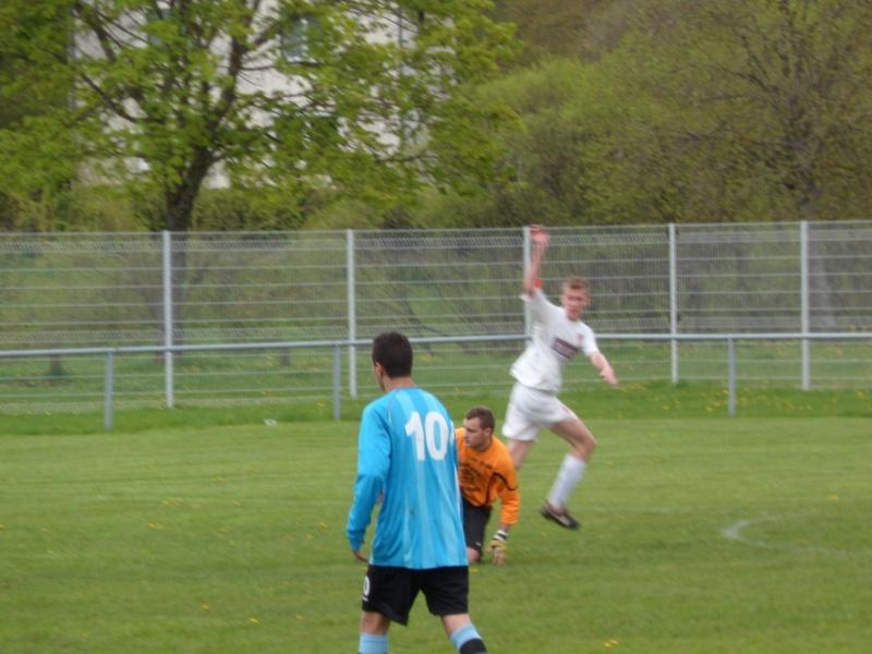 U18 - Doubs - Dannemarie (7-1) Sam_1712