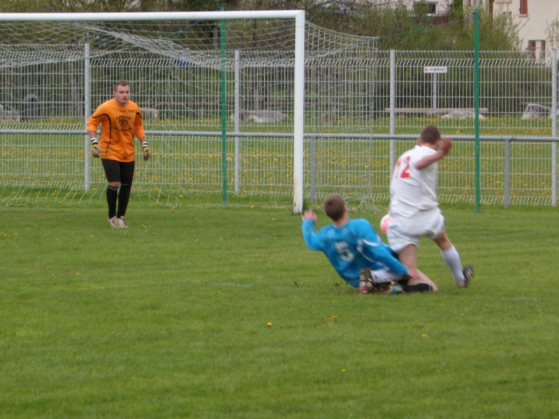 U18 - Doubs - Dannemarie (7-1) Sam_1713
