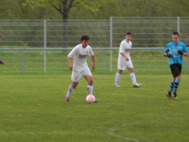 U18 - Doubs - Dannemarie (7-1) Sam_1714