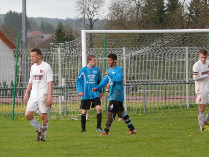 U18 - Doubs - Dannemarie (7-1) Sam_1715