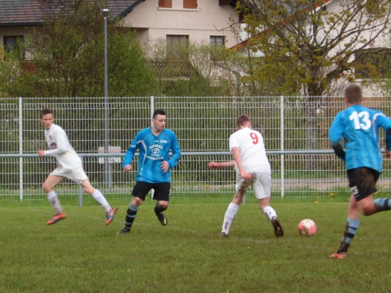 U18 - Doubs - Dannemarie (7-1) Sam_1717