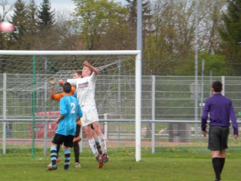 U18 - Doubs - Dannemarie (7-1) Sam_1718