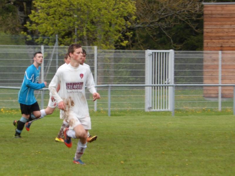 U18 - Doubs - Dannemarie (7-1) Sam_1719