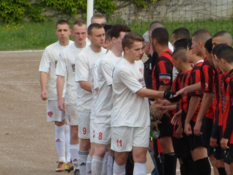 U18 - Dannemarie-Planoise ((3-0) Sam_1734