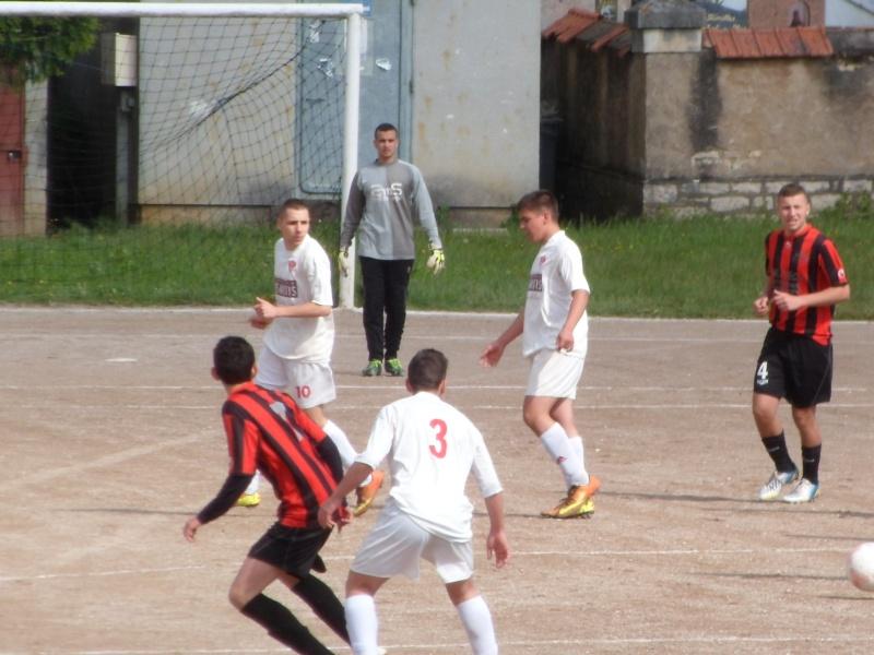 U18 - Dannemarie-Planoise ((3-0) Sam_1739