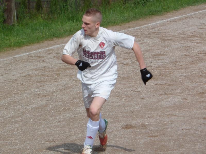 U18 - Dannemarie-Planoise ((3-0) Sam_1740
