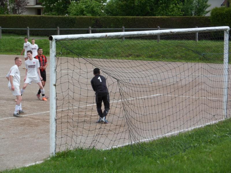 U18 - Dannemarie-Planoise ((3-0) Sam_1810