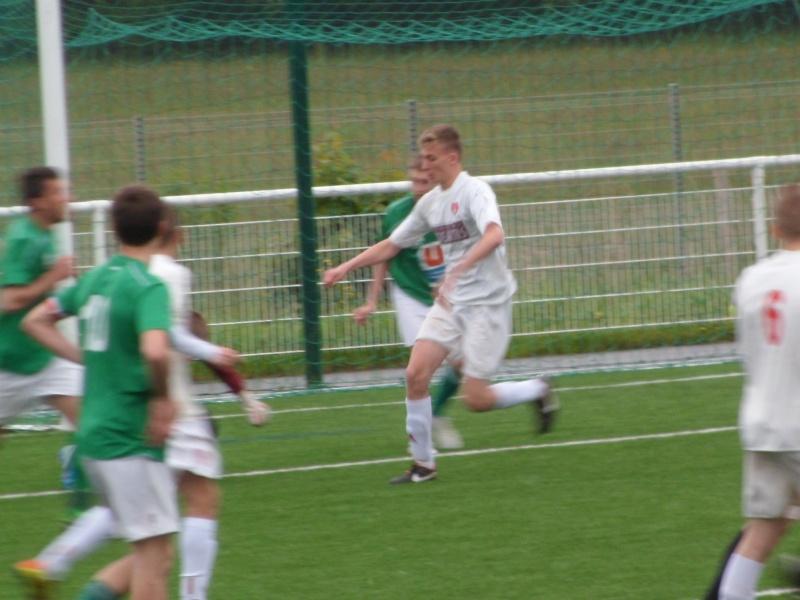 U18 Saône - Dannemarie (2-5) Sam_1823