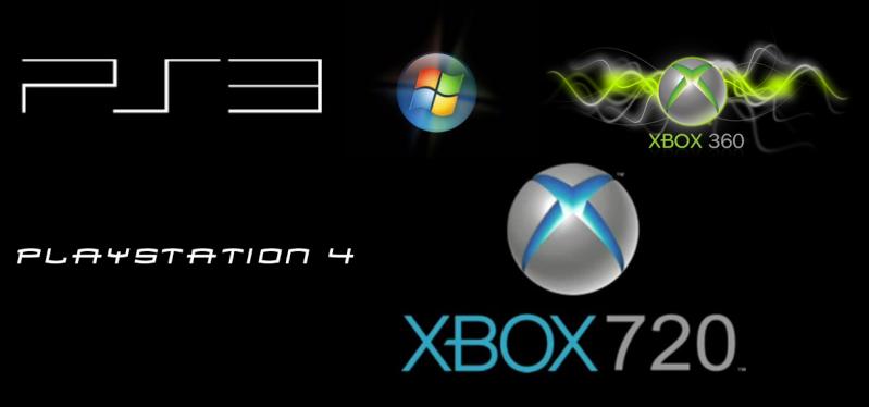 Wolfenstein: The New Order  Consol10