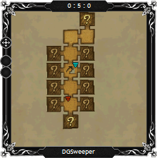 Guide to F2P Dungeoneering for Combaters 10_12_10