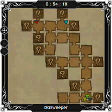 Guide to F2P Dungeoneering for Combaters 3_54_310