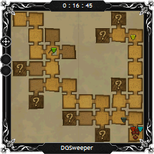 Guide to F2P Dungeoneering for Combaters