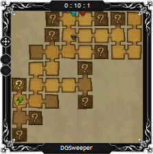 Guide to F2P Dungeoneering for Combaters 6_6_5710