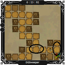 Guide to F2P Dungeoneering for Combaters E1010