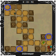 Guide to F2P Dungeoneering for Combaters E1210