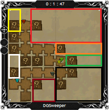 Guide to F2P Dungeoneering for Combaters E310