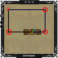 Guide to F2P Dungeoneering for Combaters P611