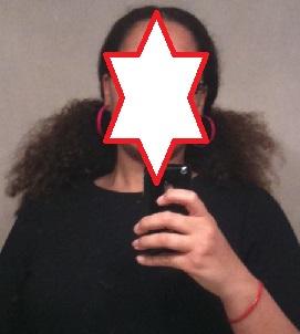 Le challenge Hairspora - Du mois de MAI - Page 6 55510