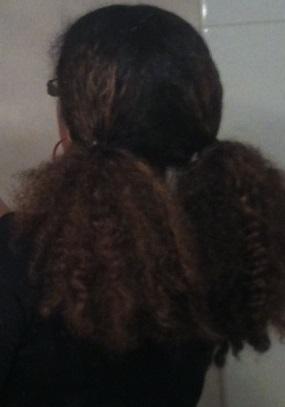 Le challenge Hairspora - Du mois de MAI - Page 6 999910