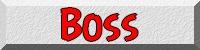 La boss