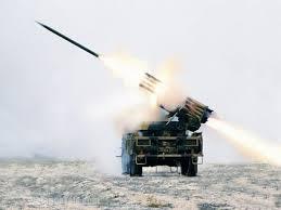 سقوط صاروخي غراد على ضاحية بيروت الجنوبية Kraad10