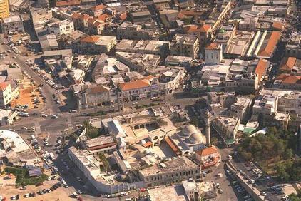 مدينة يافا - تاريخ وحضارة  Pictur10