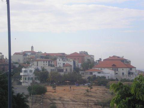 مدينة يافا - تاريخ وحضارة  Pictur12