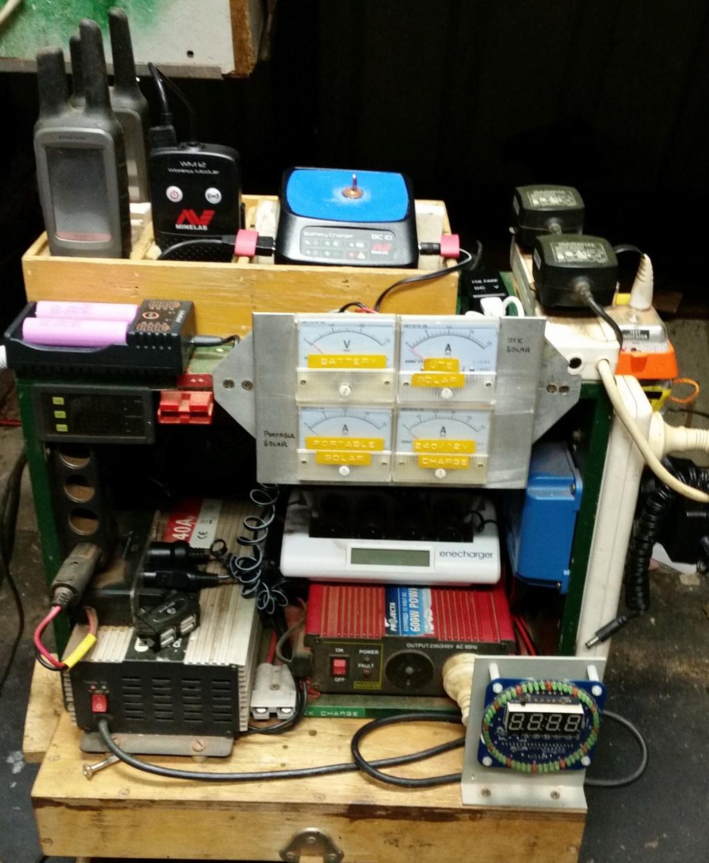 "Charging ""Box of tricks"" SD2100 through to GPZ-7000 Box_of10"