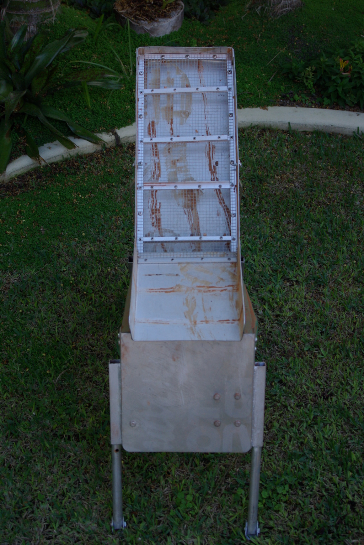 Dry Washer Dryblo13
