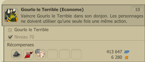 [Succès] Gourlo le terrible Gourlo10