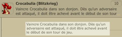 [Succès] Crocabulia Sans_t15
