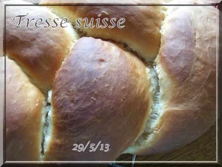 Tresse Suisse 2013_017