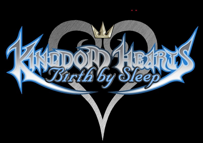 Kingdom Hearts  1280px10